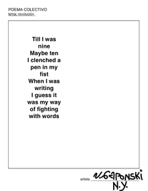 Poemacolectivo 2020 pdf vg