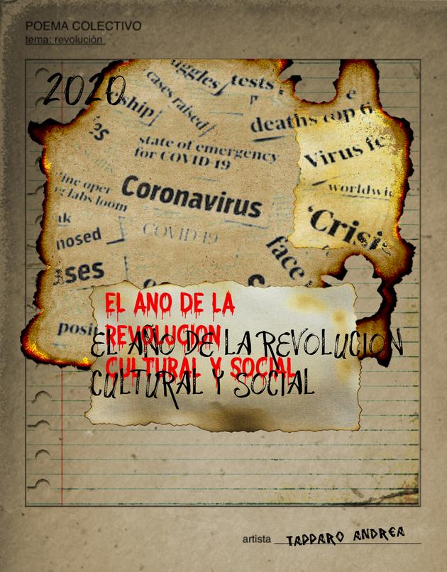 Tapparo andrea poemacolectivo 2020 copy