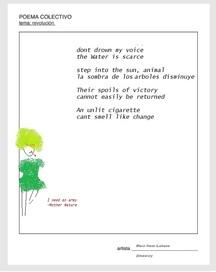 Poemacolectivo20