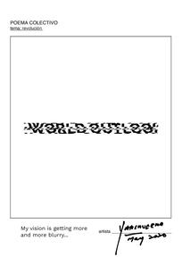 World outlook 1 01