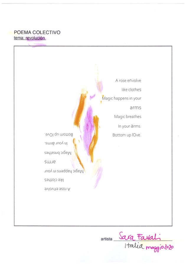 Poemacolectivosarafavali copy