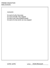 Poemacolectivo 2020 2 copy