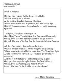 Poemacolectivo 2020 m.takahashi copy