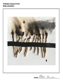 Untitled artwork copy