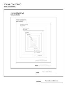 Poemacolectivo 2020 rb copy