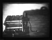 Gba v 5 the studio 1978