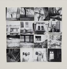 The studio 1978