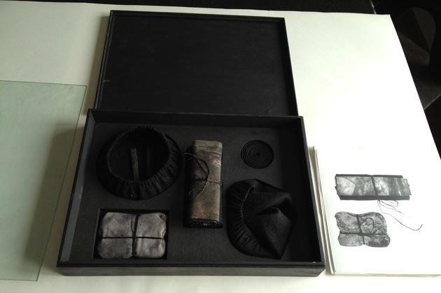 Pafnutie's box