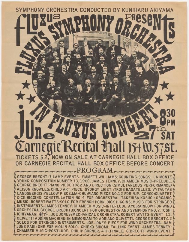 Fig 15 poster for fluxus concert 2178 2008 cccr (01)