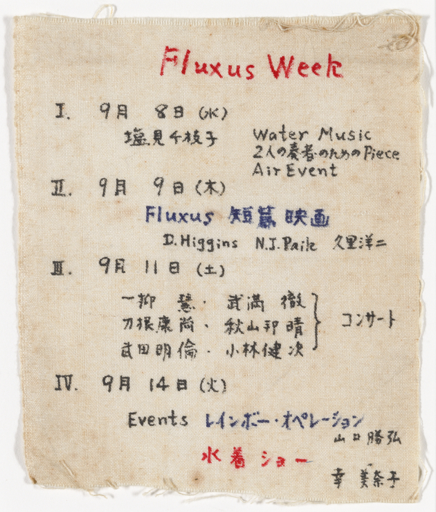 Fig 16 fluxus week program 2189 2008 cccr %2801%29