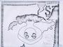 Dorian e. ribas marinho (3)