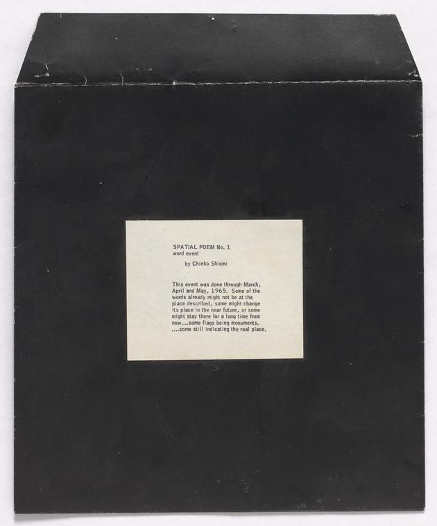 Sp 1 envelope fc1272 cccr %2801%29