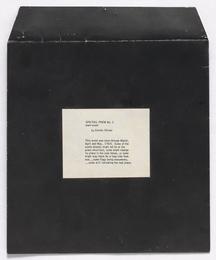 Sp 1 envelope fc1272 cccr (01)