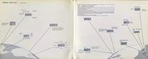 Book pp 54   55
