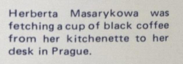 Sp 2 herberta masarykowa