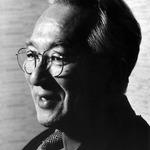 Joji yuasa