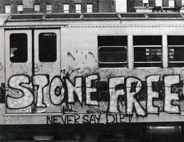 70snycgraffiti