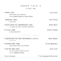 Crosstalk3 program cropped