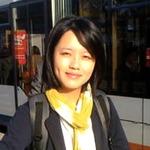 Yuchieh li