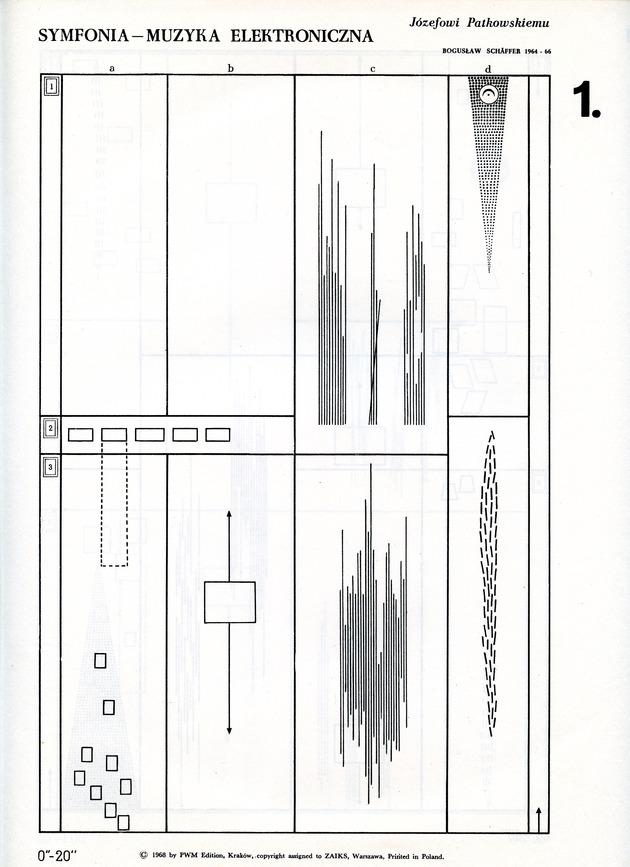 Ms017