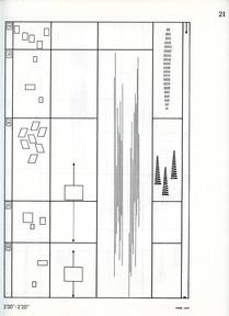 Ms023