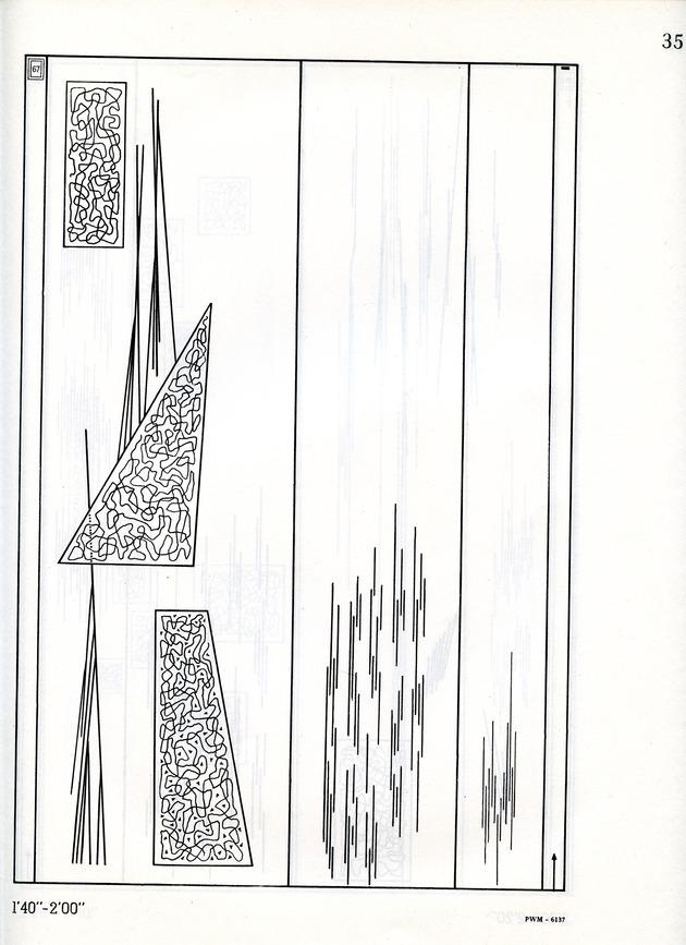 Ms037
