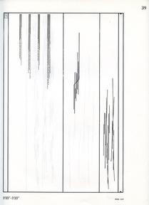 Ms041