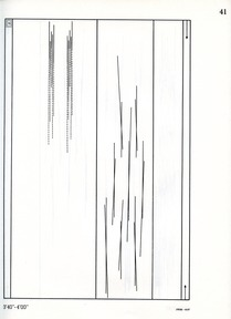 Ms043