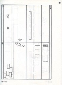 Ms049