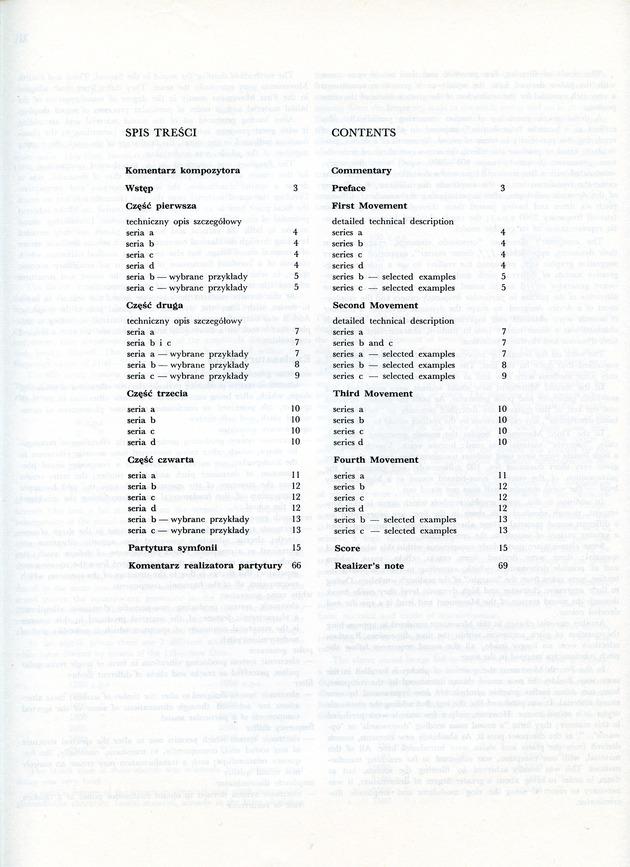 Ms075