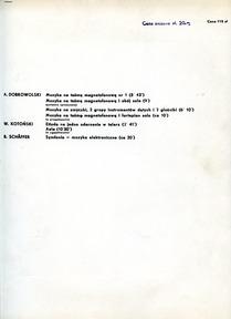 Ms081
