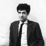 Oscar masotta
