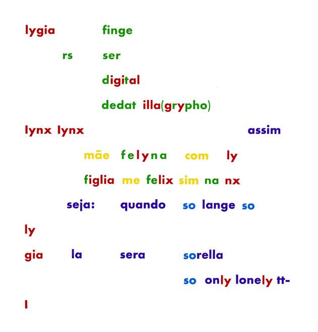 Lygia fingers %281953%29  %281%29