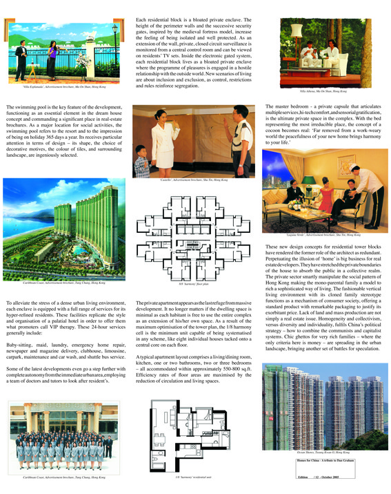 Map office  homes for china 2