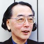 Ichiyanagi toshi