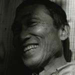 Akasegawa genpei photo