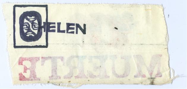 Letter bomb image5