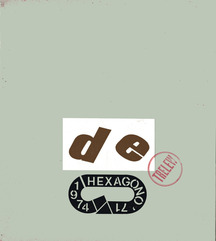 Hexagono de cover