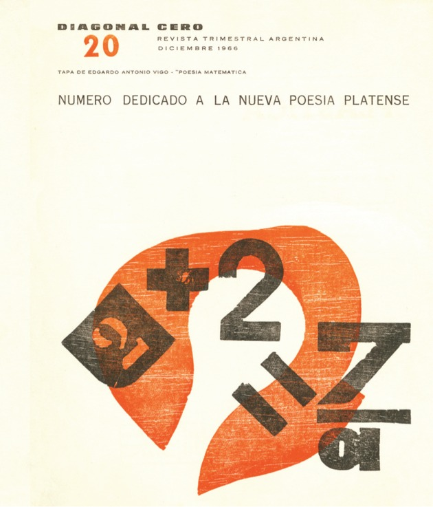 Dc20cover