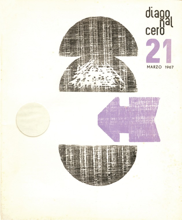 Dc21cover