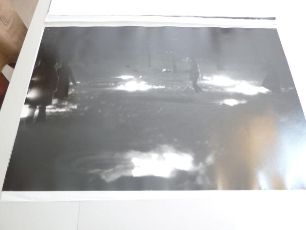 P1010659