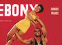 9 ebony   may 1952 copy 2