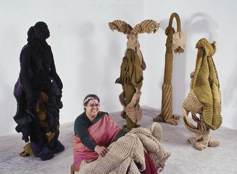 9   mukherjee in studio  1993