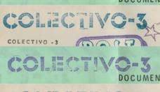Colectivo 3 thumb