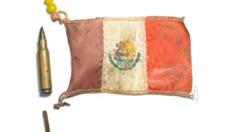 Juan caloca thumbnail