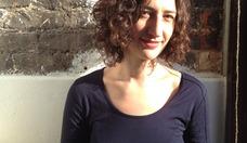 Zanna gilbert profile image