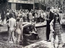 1969 kusam ma1103 cropped