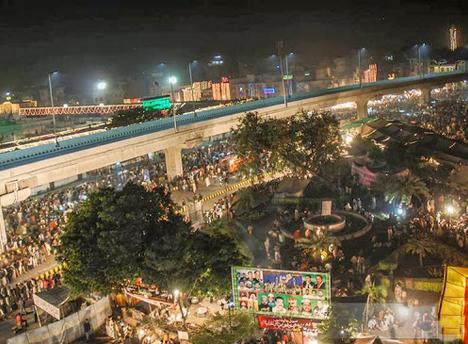 Lahore %281%29