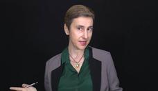 Olga page thumb