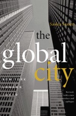 Sassen the global city